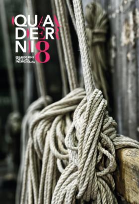 copertina Q8