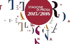 stagione2015-2016