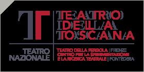teatro-della-toscana