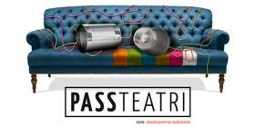 Banner-PassTeatri