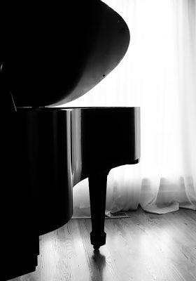 pianoforte 02