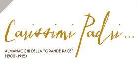 Banner-Carissimi-Padri