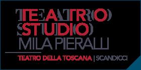 teatro-studio-280x140