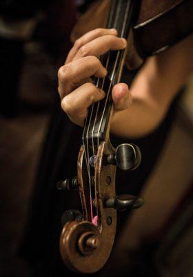 strings-city_01