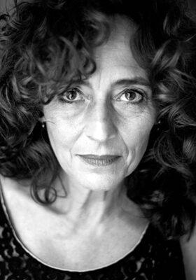 Francesca Fenati