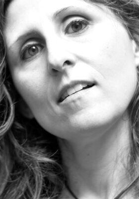 Letizia Fuochi