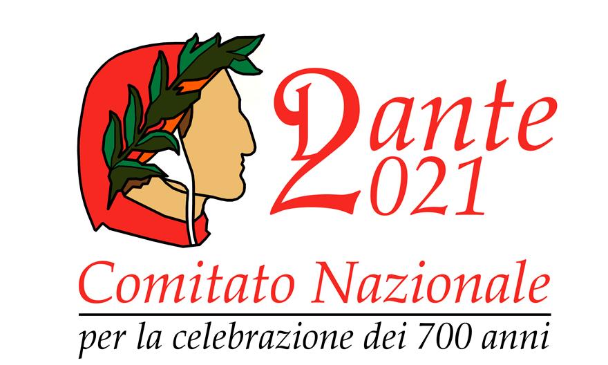 Dante 2021 Comitato Nazionale